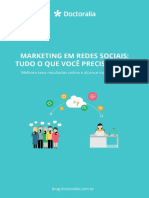Ebook2_Marketing Redes Sociais.pdf