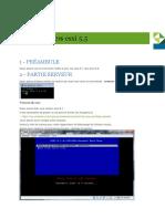 VMware ESXi - Upgrade vers esxi 5.5.docx