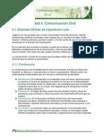 COE_U4_Actividad_1_Diversas_formas_de_la_exposicion_oral_SC.pdf