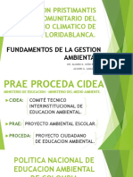 Pristimantis Fundamentos de Gestion Ambiental (1)