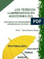 1 MODELOS TEORICOS COMPRENSIVOS IV_sistemicos.ppt