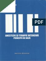 342832384-ati-grigoras-1-pdf.pdf