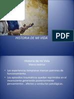 1. Historia de mi vida.pdf