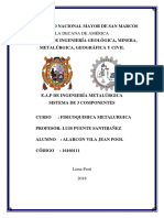 2do-informe-de-fiqui-2