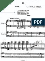 Rachmaninoff Tabaleaux  - fantasylove.pdf