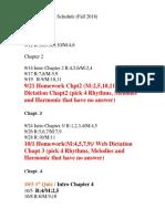 ET3 Homework Schedule Fall.docx