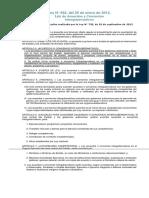 Ley de Acuerdos Gobernativos-unlocked-converted Imp