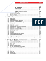 0 Table of Contents