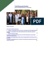 Program MR-Open Vld English v1.0