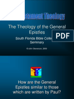NT_Theology_6a(1).ppt
