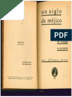 junco-un-siglo-fragmento.pdf