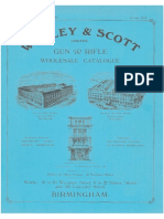 Webley & Scott 1914 Catalog.pdf