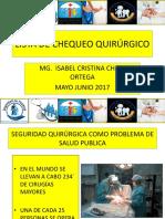 9789243598598_spa_Checklist