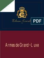 Sebeau - Courally.pdf