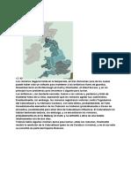 Conquista romana de Britania.pdf