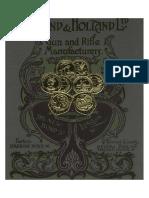 Holland & Holland 1910 Catalog.pdf