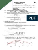 2da. Evaluación_(Solc) (1)