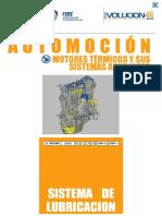 25-sistema_de_lubricacion.pdf