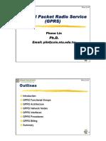 gprs002.pdf