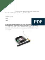 gprs-shield-sld33149p.pdf