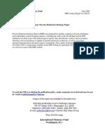 cr06225.pdf