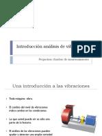 00 intro analisis de vibraciones.pdf