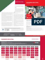 N12-N120-2_ProcesosIndus_U.pdf