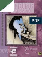Epicurus 2.pdf