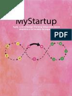 Mystartup.pdf