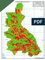 SubMod5 Conflictos de usos de la tierra.pdf
