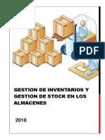 57609563-Monografia-de-Control-de-Inventarios.docx