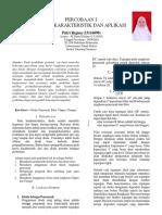 01_Putri Regina(13116090)_EL3102_M Daniel Firdaus.pdf
