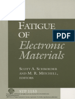 STP1153-EB.1415051-1.pdf