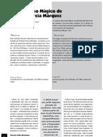2080-6205-1-PB.pdf