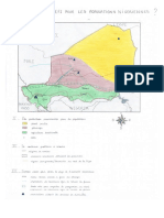 Niger Alim Terrasson 16