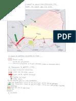Niger Alim Terrasson 2