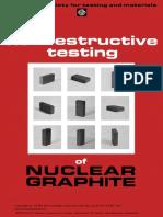 STP439-EB.1415051-1.pdf