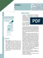 11861-guia-actividades-cuentos-escritos-maquina (1).pdf
