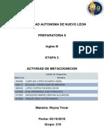 Actividad de Metacognicion (1)