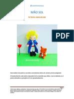 principito.pdf