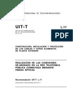 T-REC-L.17-199506-I!!PDF-S