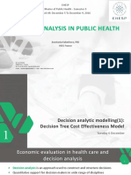 Decision_Analysis_in_PH_AK.pdf