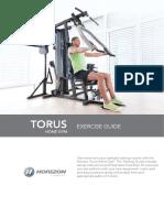 torus_exercise_guide_en.pdf