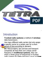 44895498-Tetra
