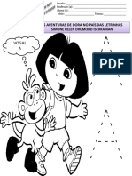 asvogaisdoraaventureira-130623001032-phpapp01