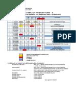 CALENDARIO ACADEMICO 2018-2.pdf