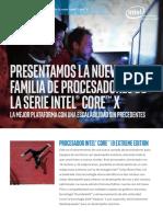 intel core x.pdf