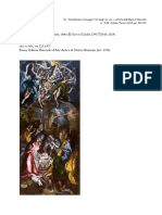 El Greco, Adorazione pastori, Barberini.pdf
