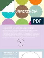 CIRCUNFERENCIA.pptx