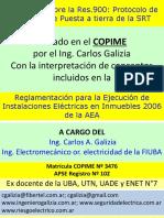 Curso sobre Protocolo Resol 900 dictado en COPIME Octubre  2017 para PC.pdf